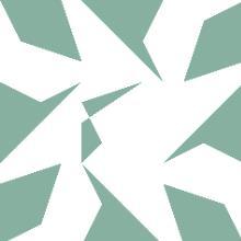 MGS727's avatar