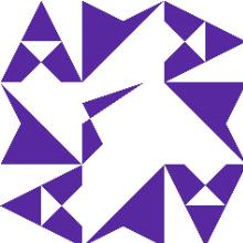 MgSam's avatar