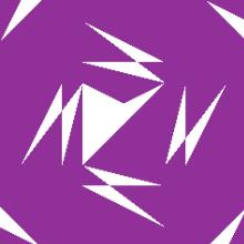 mgsh's avatar