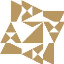 mgslee's avatar
