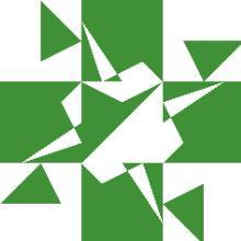 mgvs's avatar