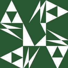 MgVx's avatar