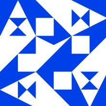MGxp's avatar