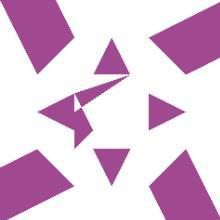 MH-GulfShores's avatar