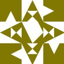 mh00d's avatar