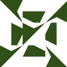 mh1000's avatar