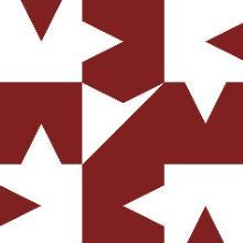 mh6969's avatar