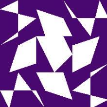 mha_860's avatar