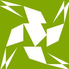 Mhafez66's avatar