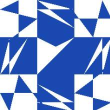 mhauge's avatar