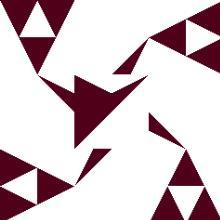 mhayashi-yuka's avatar