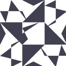 mhbianc's avatar