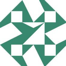 mhchu23's avatar