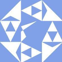 mhcrep's avatar