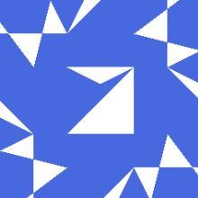 mhd10's avatar