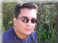 MHDias's avatar