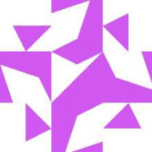 MHell's avatar