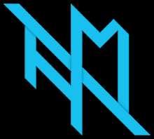 mhenri2200's avatar