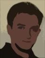 mhersark's avatar