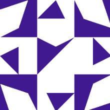 mhgaion's avatar