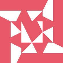 MHGW's avatar