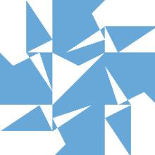 MHL13's avatar