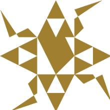 mhmt93t's avatar