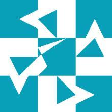 mhmtgnlds's avatar