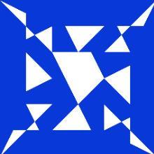 Mhndr's avatar