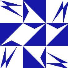 mholding's avatar