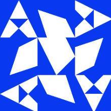 mholmes_3038's avatar