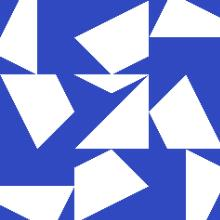 mhone's avatar