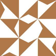 mhoran's avatar
