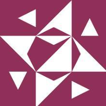 mhpalmieri's avatar