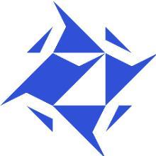 MHPS's avatar