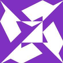 mhrahmani's avatar