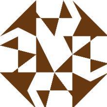 mhroten77's avatar