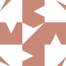 mhs114's avatar