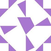 mhs_423's avatar
