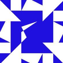 MHSK's avatar