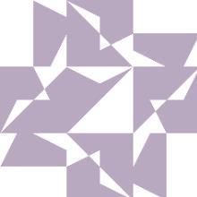 MHWU's avatar