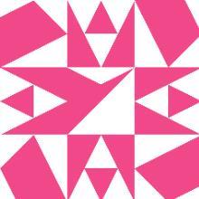 Mi10shah's avatar