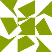 Mi2xist's avatar