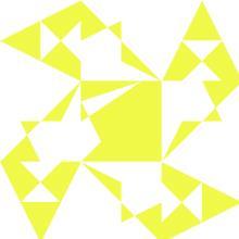 mi33730x's avatar