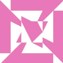 mi_graz's avatar