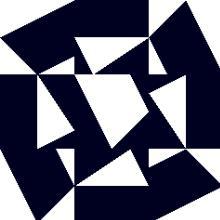 Mi_tarea's avatar
