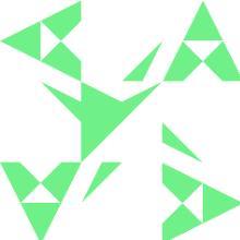 Mia-Chan's avatar