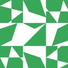 Mia1983's avatar