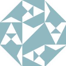 Mia_9's avatar