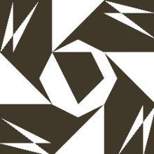 mia_tech's avatar